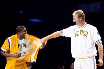 Larry-Bird-and-Magic-Johnso