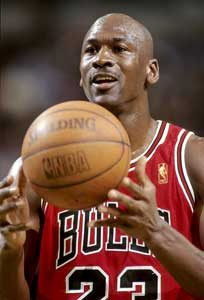 michael jordan cryingmichael jordan wiki, michael jordan net worth, michael jordan instagram, michael jordan shoes, michael jordan 2017, michael jordan dunk, michael jordan quotes, michael jordan 23, michael jordan film, michael jordan biography, michael jordan height, michael jordan кроссовки, michael jordan stats, michael jordan wife, michael jordan crying, michael jordan chaos in the windy city, michael jordan house, michael jordan wallpapers, michael jordan son, michael jordan twitter